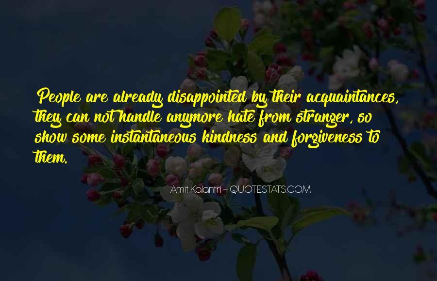 Amit Kalantri Quotes #1162329