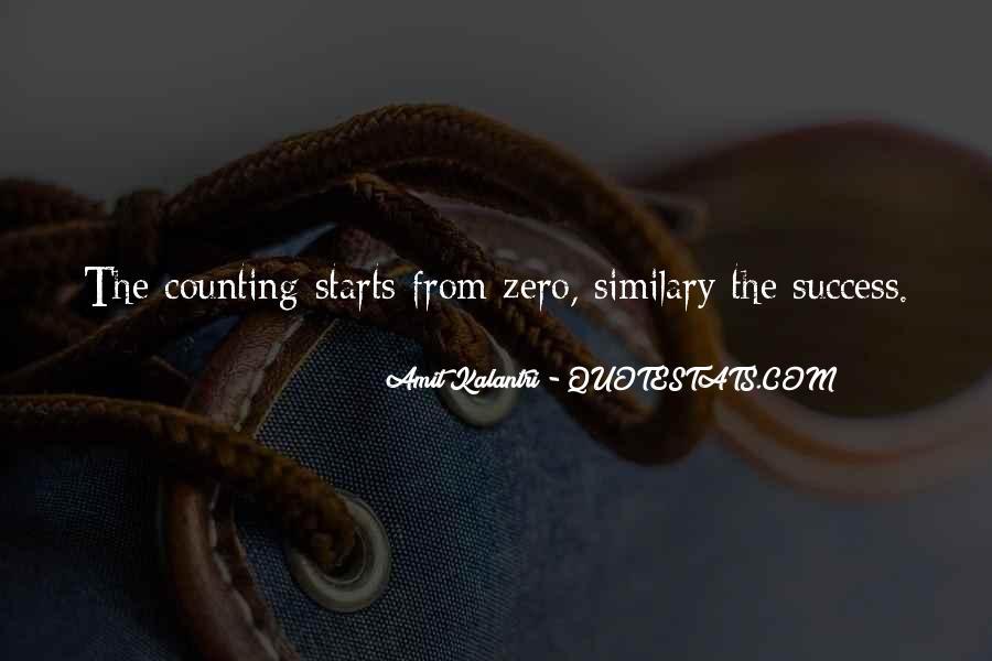 Amit Kalantri Quotes #1288830