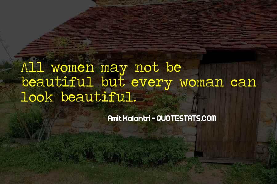Amit Kalantri Quotes #1316441