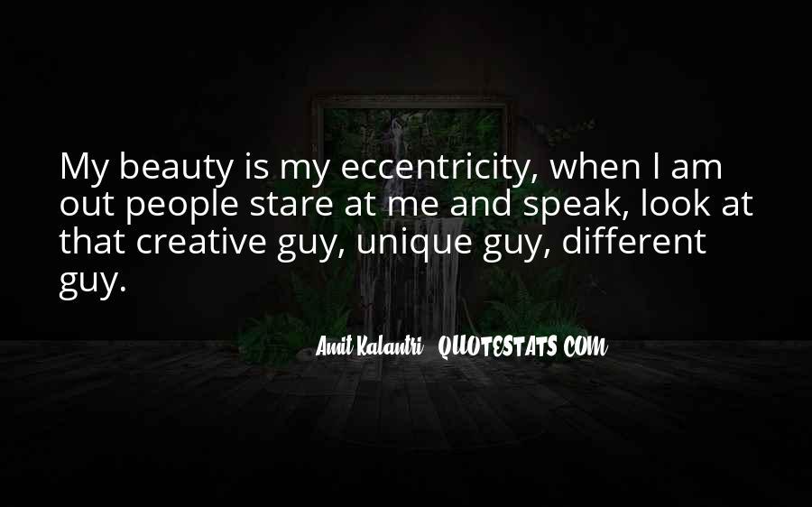 Amit Kalantri Quotes #1658480