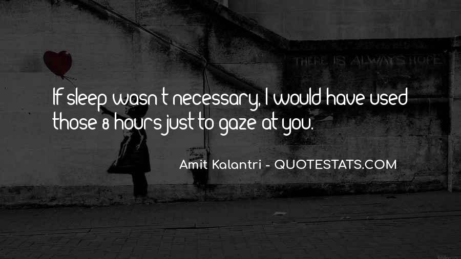 Amit Kalantri Quotes #1800414