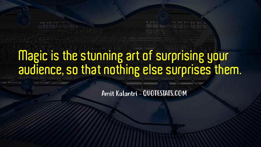 Amit Kalantri Quotes #231855