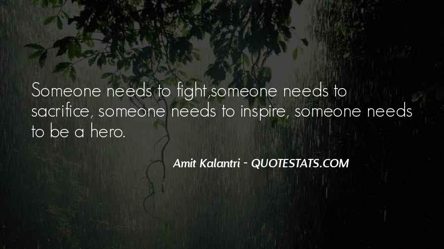 Amit Kalantri Quotes #239736