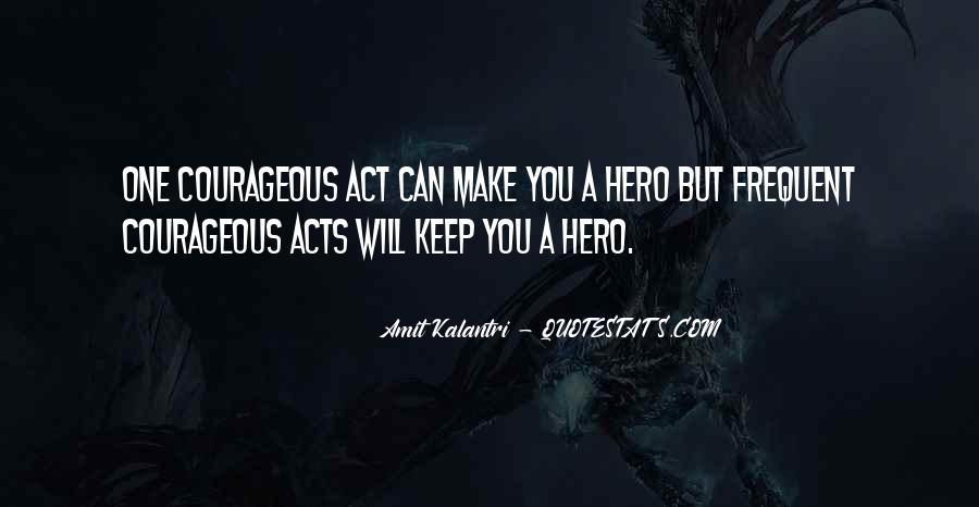 Amit Kalantri Quotes #519288