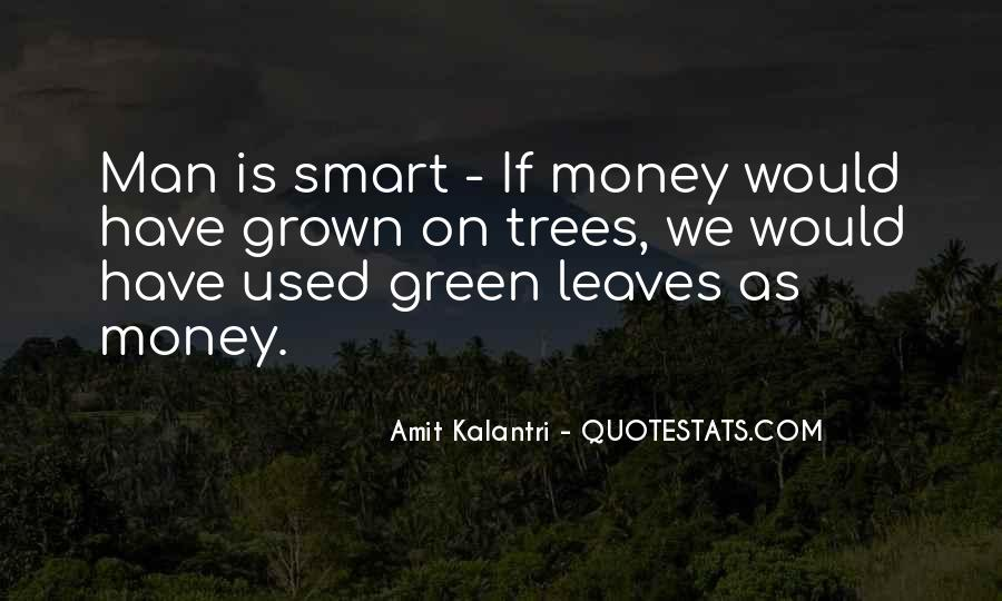 Amit Kalantri Quotes #52150