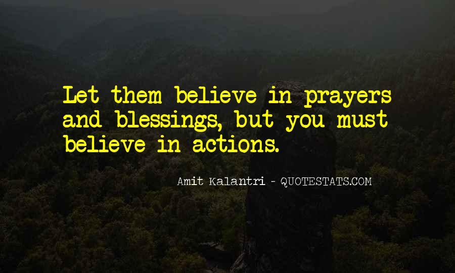 Amit Kalantri Quotes #659713