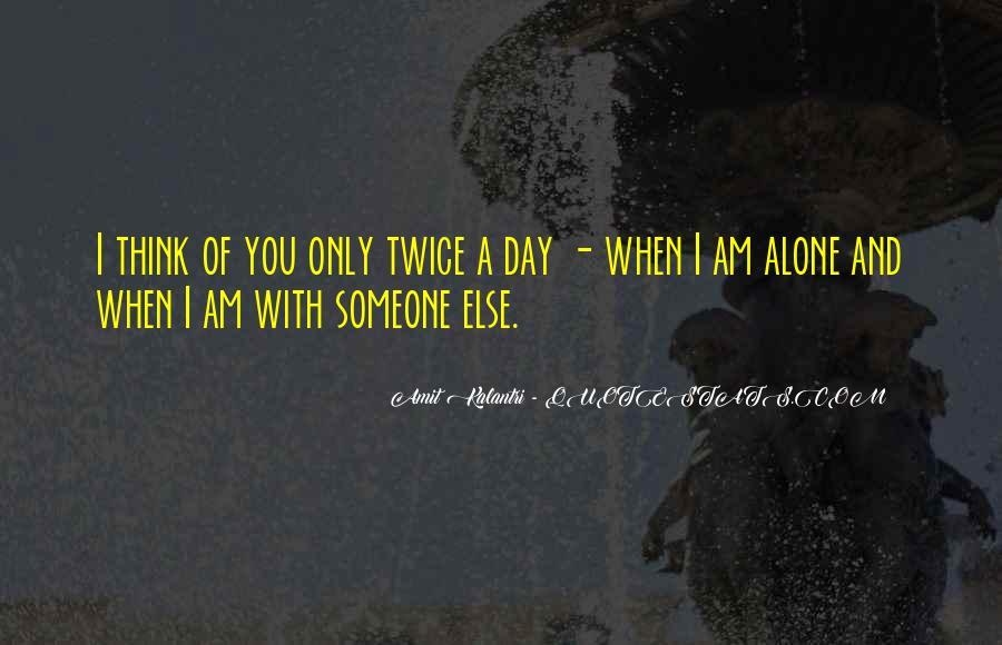 Amit Kalantri Quotes #846531