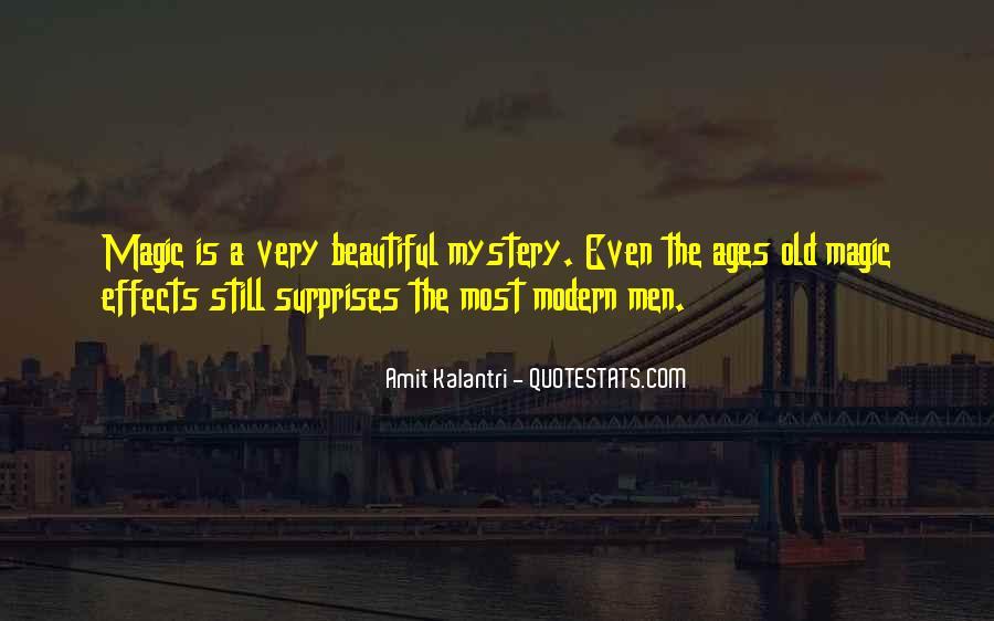 Amit Kalantri Quotes #864159