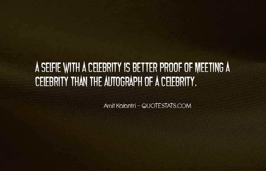 Amit Kalantri Quotes #868990