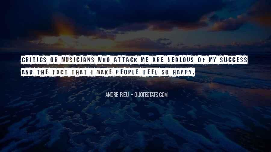 Andre Rieu Quotes #1156630
