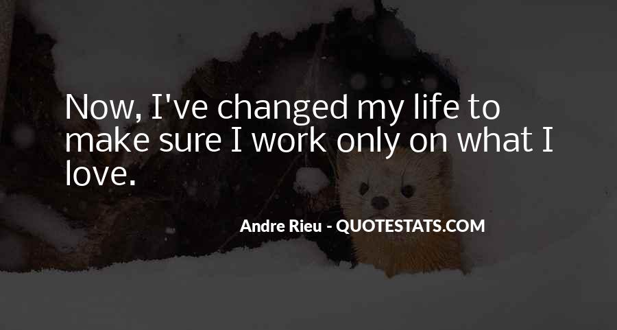 Andre Rieu Quotes #1654282