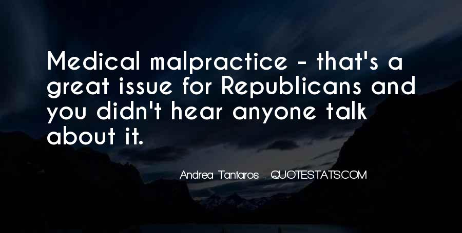 Andrea Tantaros Quotes #1071771