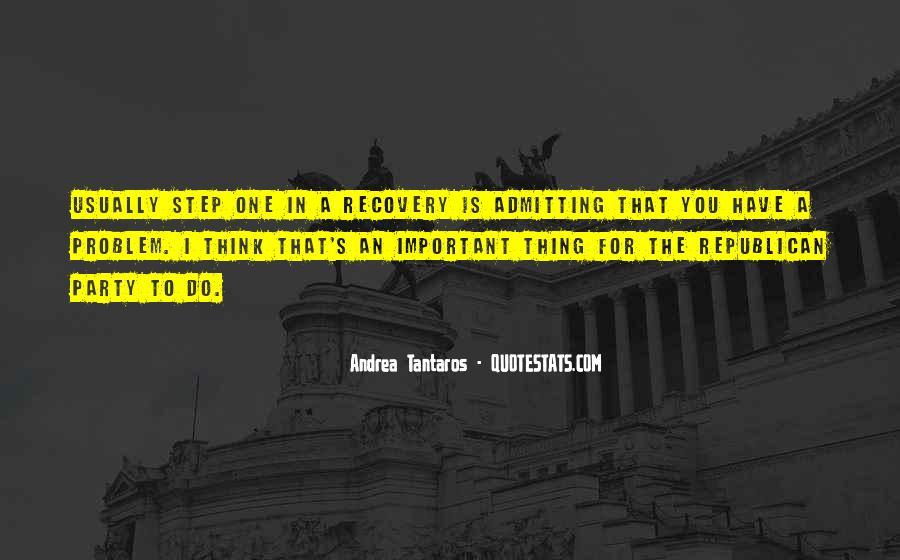 Andrea Tantaros Quotes #1273762