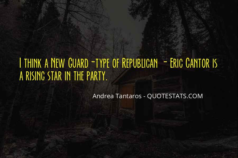 Andrea Tantaros Quotes #1747192