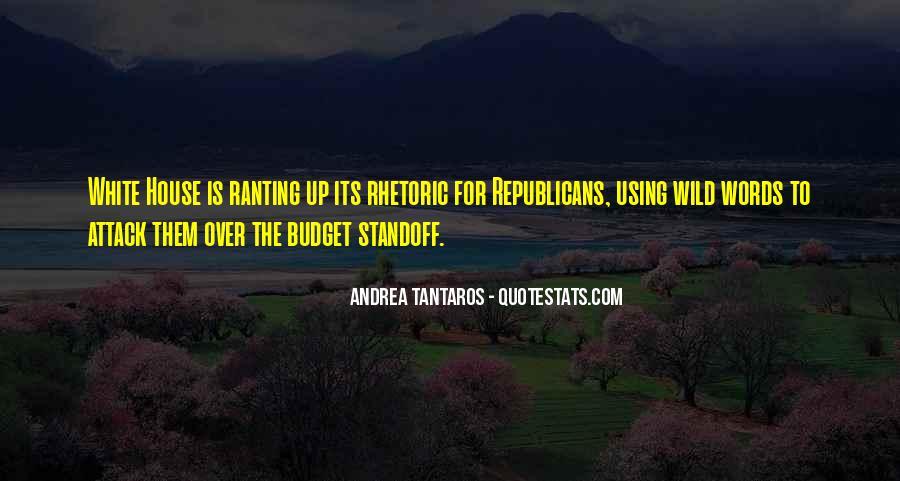 Andrea Tantaros Quotes #326940