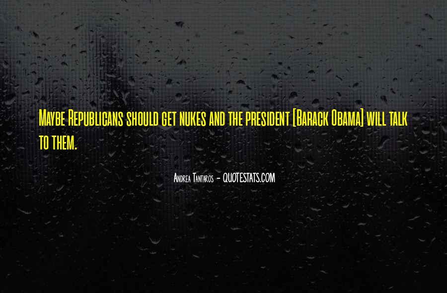 Andrea Tantaros Quotes #577414