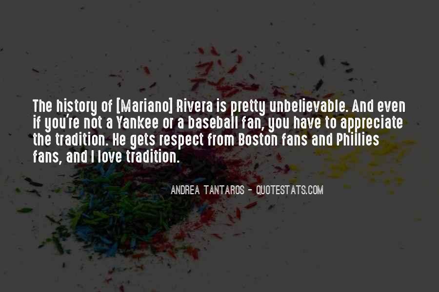 Andrea Tantaros Quotes #768269