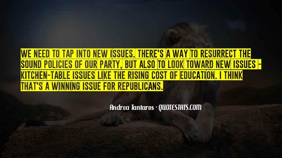 Andrea Tantaros Quotes #885662