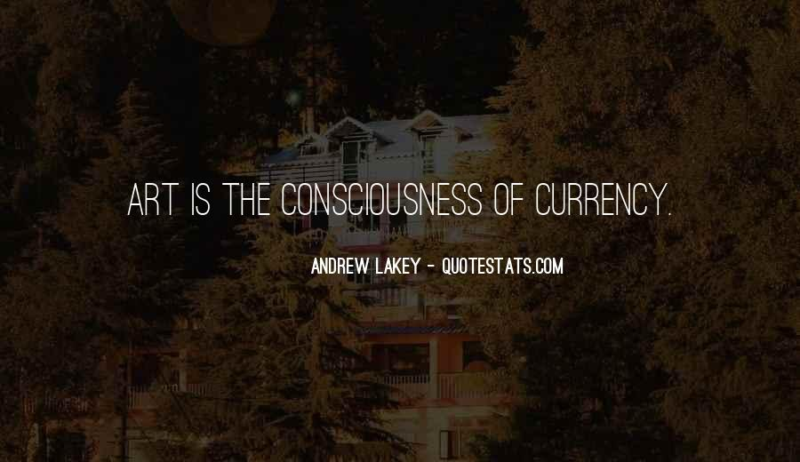 Andrew Lakey Quotes #1015817