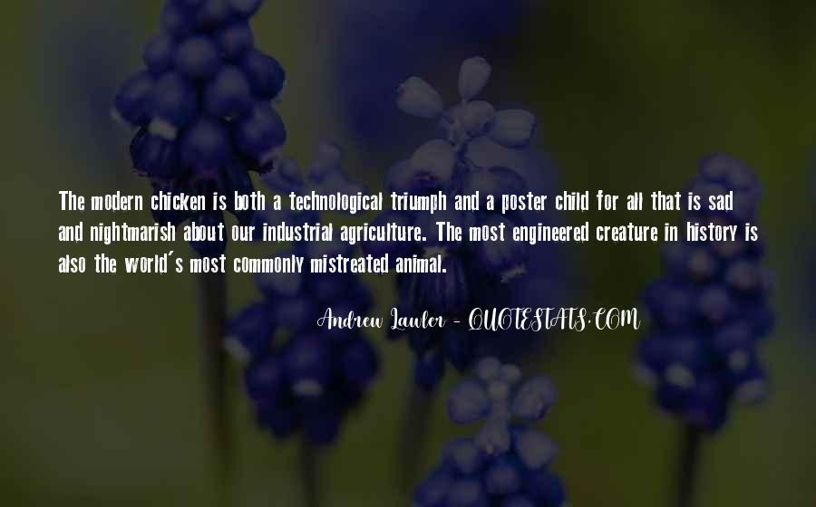 Andrew Lawler Quotes #541797