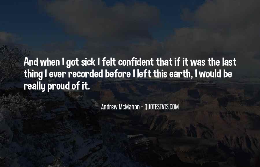 Andrew McMahon Quotes #1011178