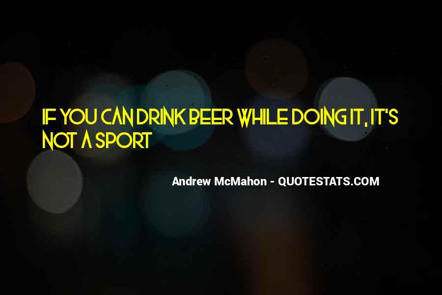 Andrew McMahon Quotes #1578843