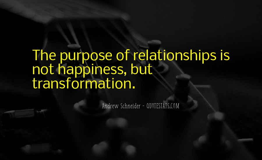 Andrew Schneider Quotes #120905