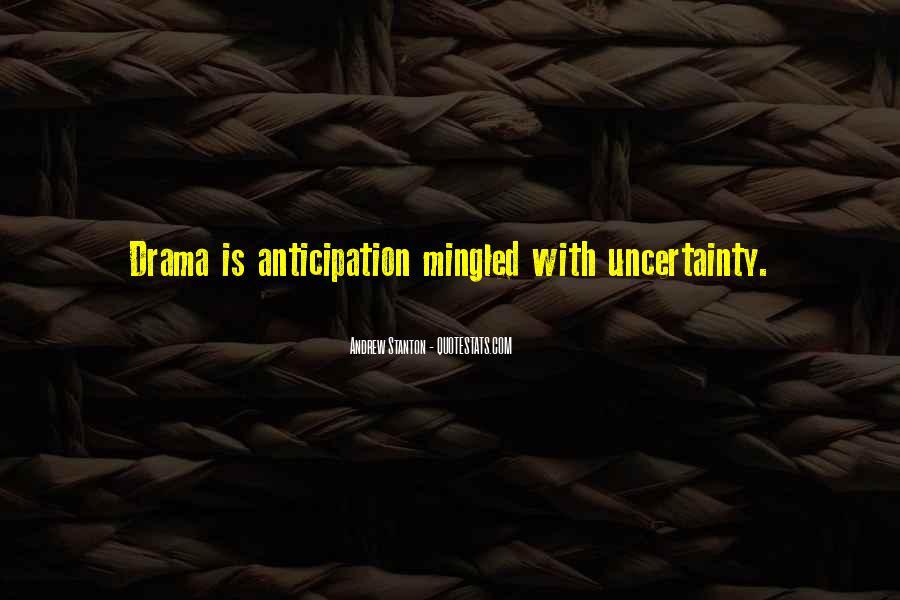 Andrew Stanton Quotes #1078844