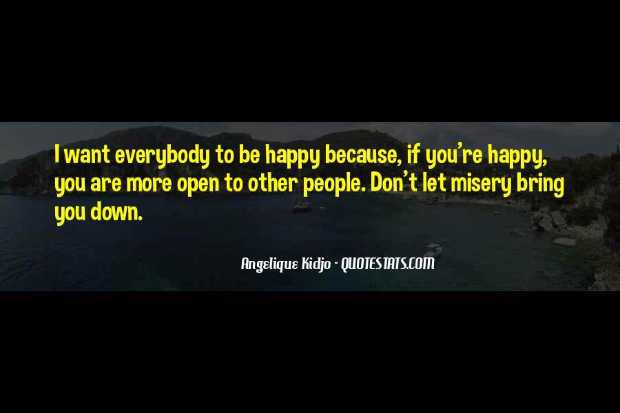 Angelique Kidjo Quotes #1202165