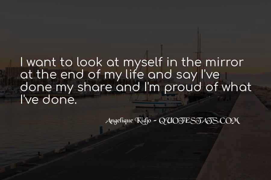 Angelique Kidjo Quotes #1678178