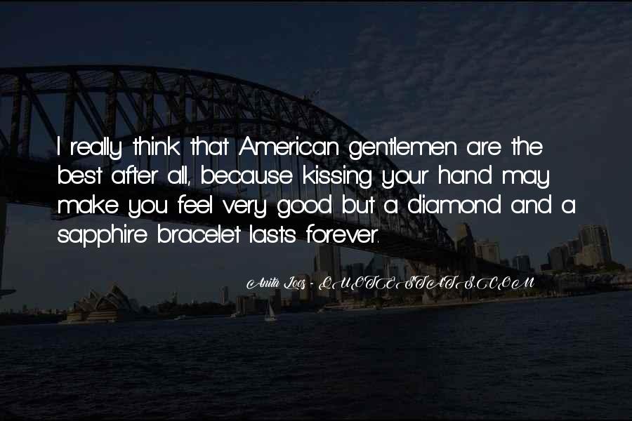 Anita Loos Quotes #1171376