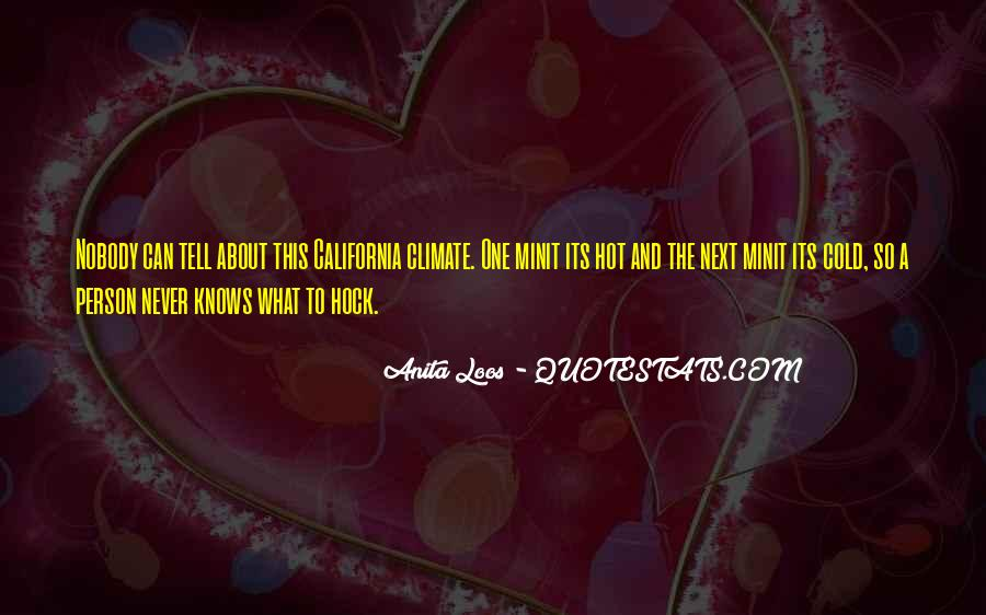 Anita Loos Quotes #164189