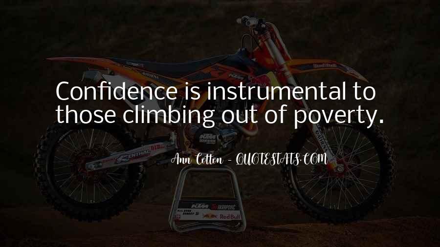 Ann Cotton Quotes #1247838