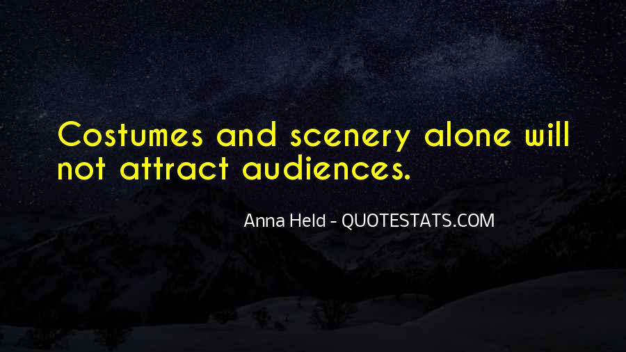 Anna Held Quotes #1220951