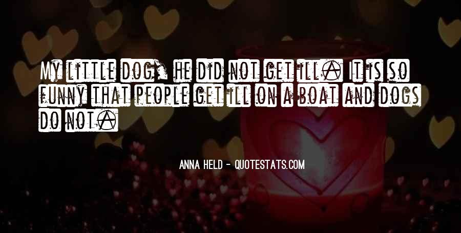 Anna Held Quotes #322974