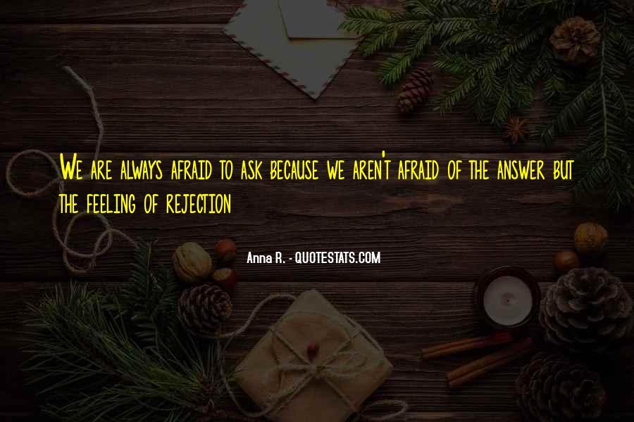 Anna R. Quotes #1262570