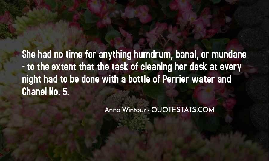 Anna Wintour Quotes #1067212