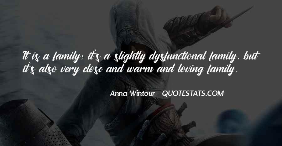 Anna Wintour Quotes #312936