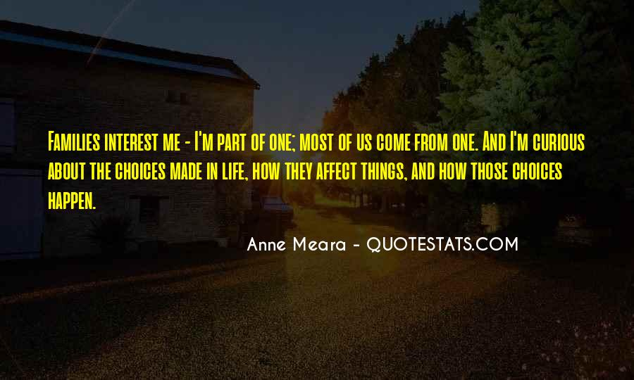 Anne Meara Quotes #1786096