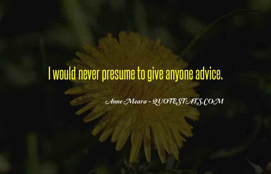 Anne Meara Quotes #369326