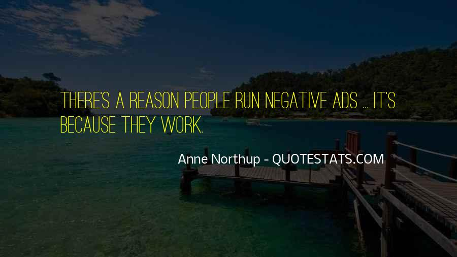 Anne Northup Quotes #1747532