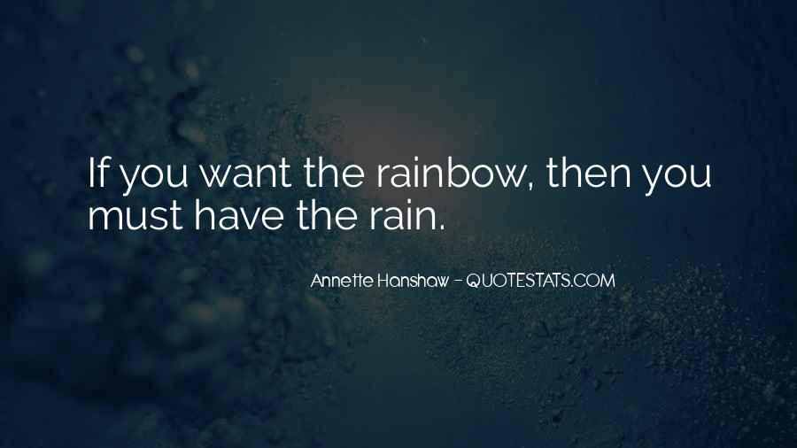 Annette Hanshaw Quotes #597540