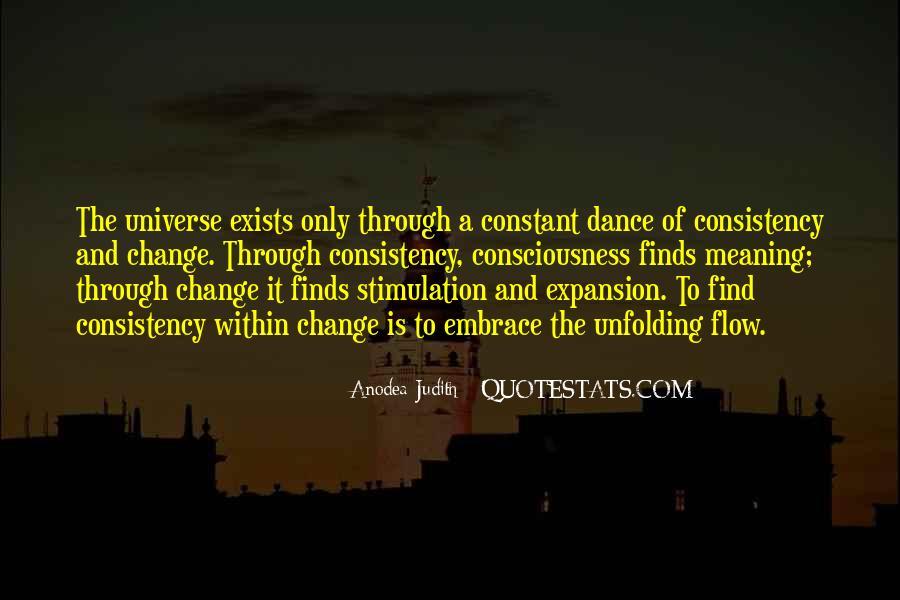 Anodea Judith Quotes #1876801