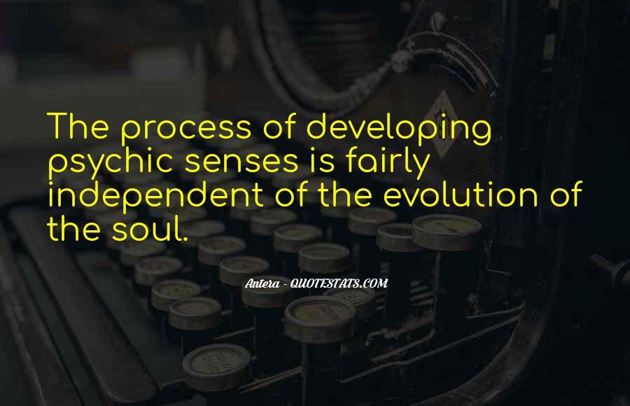 Antera Quotes #685091