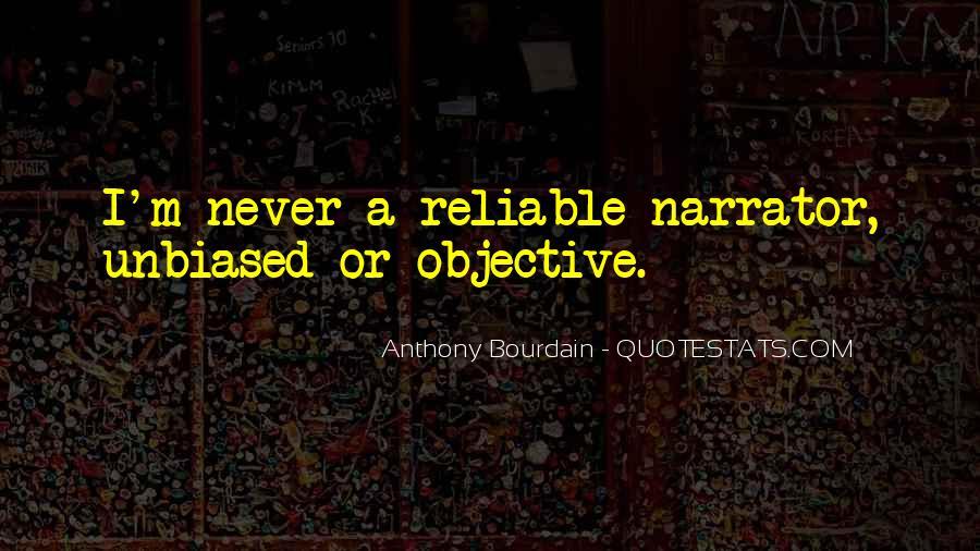 Anthony Bourdain Quotes #1108179