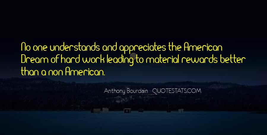 Anthony Bourdain Quotes #1627971