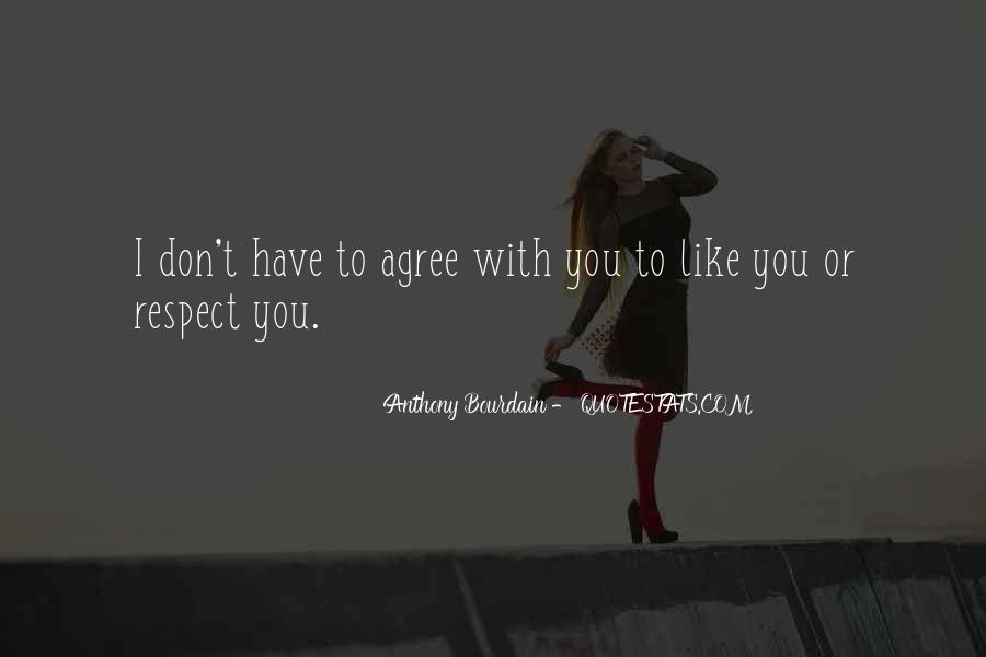 Anthony Bourdain Quotes #229174