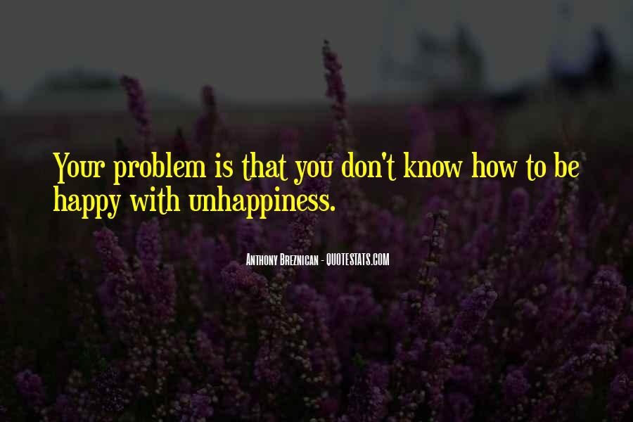 Anthony Breznican Quotes #408186