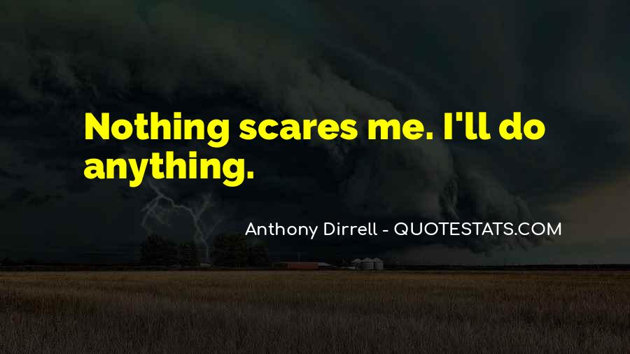 Anthony Dirrell Quotes #1477593