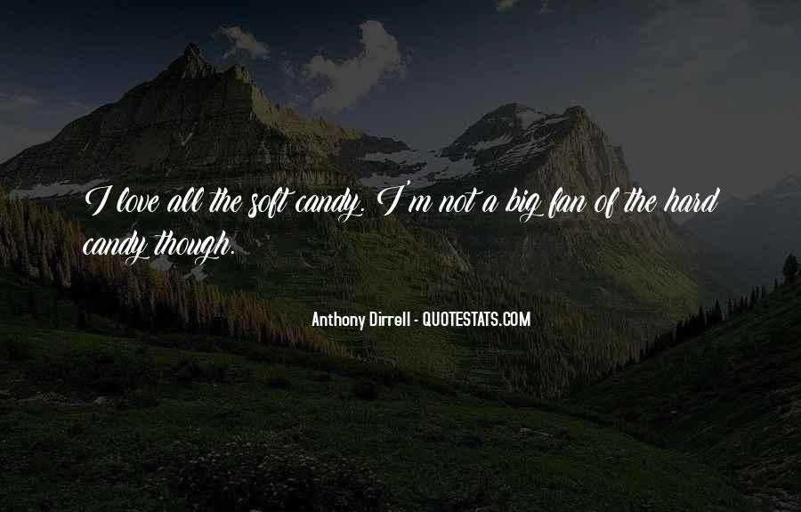 Anthony Dirrell Quotes #1613636